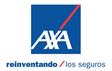 AXA SEGUROS (MADRID)