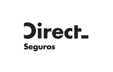 DIRECT SEGUROS (MADRID)