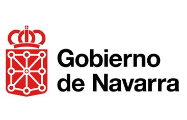 GOBIERNO DE NAVARRA (PAMPLONA)