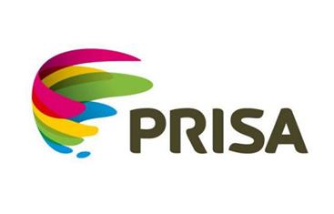 PRISA (PROMOTORA DE INFORMACIONES)