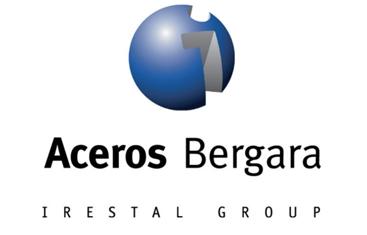 ACEROS BERGARA, S.A. (BARCELONA)