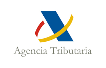 AGENCIA ESTATAL DE ADMINISTRACIÓN TRIBUTARIA