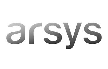 ARSYS INTERNET, S.L. (LOGROÑO)