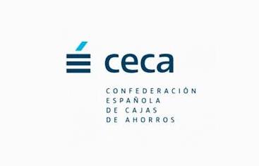CONFEDERACIÓN ESPAÑOLA DE CAJAS DE AHORRO (CECA)