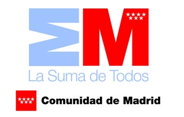INSTITUTO SUPERIOR DE ESTUDIOS DE SEGURIDAD DE LA COMUNIDAD DE MADRID