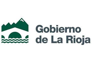 GOBIERNO DE LA RIOJA (LOGROÑO)