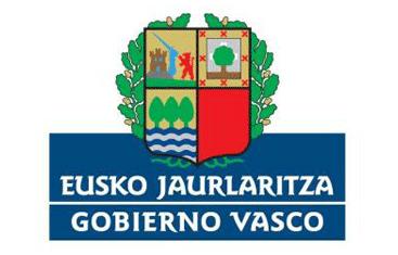 GOBIERNO VASCO (PAÍS VASCO)
