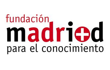 FUNDACIÓN MADRI+D