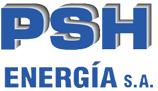 PSH Energía