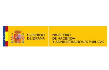 MINISTERIO DE HACIENDA (PARQUE MÓVIL DEL ESTADO)