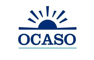 SEGUROS OCASO