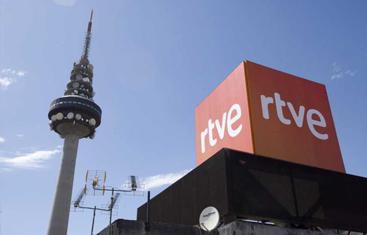 CORPORACIÓN DE RADIO Y TELEVISIÓN ESPAÑOLA, S.A.