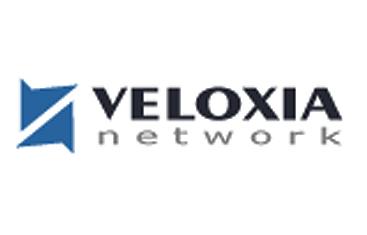 VELOXIA NETWORK