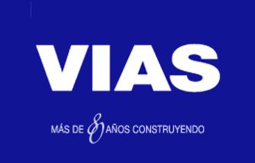 VÍAS Y CONSTRUCCIONES, S.A.